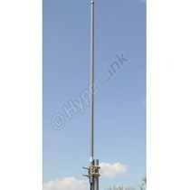 Antena Omnidirecional 2.4 Ghz 12 Dbi Proeletronic