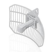 Ubiquiti Antena Airgrid M5 Agm5-1114 23 Dbi 11x14 Poe