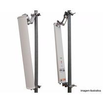 Antena Maxxgain Sector Mg-5g2090 Mimo 2x2 5ghz 19dbi 90º