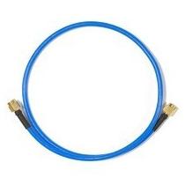 Cabo Pig Tail Pct 10 Pcs Flex Mikrotik 20 Cm Sma -sma 5,8 G
