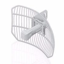 Ubiquiti Antena Airgrid Ag-hp-5g23 23dbi