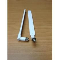 Antena P/ Modem Vivo Box 3g/4g Zte Mf253 / Dlink 922b