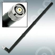 Antena Roteador Cisco Linksys Wrt54g Wap54g Tnc Wi-fi 24 Dbi