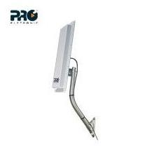 Antena Painel Setorial 90º 12dbi | 2.4 Ghs