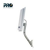 Antena Painel Setorial 90º 12dbi | 2.4 Ghz