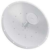 Antena Dish Rd-5g30 Rocket Dish 5ghz 30db Ubiquiti Airmax