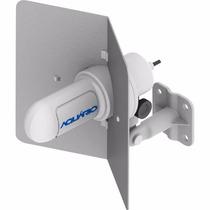 Amplificador De Sinal Para Modem Usb 3g/4g Md-2000 Aquário
