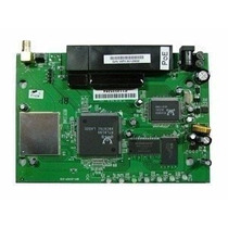 Placa Pcba 2,4 Ghz 802.11bg