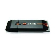 Wireless 150 Usb Adapter D-link