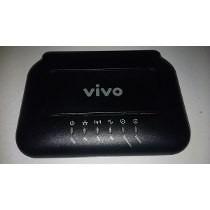 Modem Roteador Wireless Vivo