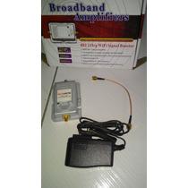 Amplificador Wi-fi 1w Frete Grátis São Paulo/sp