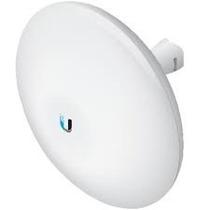Antena Nanobeam M5 5.8ghz Ubiquiti Nbe-m5-16 Airmax 16dbi