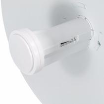 Antena Ubiquiti Nano Beam M5 Nbe-m5-300 5.8gz + Fonte