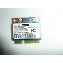 Wireless Mini Pci Notebook Acer Aspire E1 - 571 - E1 - 531