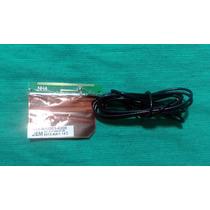 Antena Wireless Notebook Cce Ultra Thin U25 43r-nh40010200