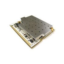 Ubiquiti Mini Pci Xr2 600mw 2.4ghz Homologado Pronta Entrega