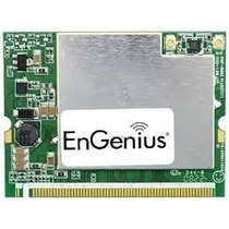 Engenius Senao Minipci Emp8602plus-s 630mw Wireless Mikrotik