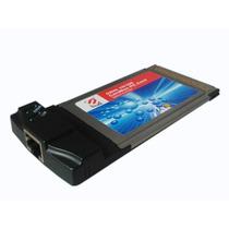 Enp832-tx-pcsu Cardbus Pcmcia Adapter Encore