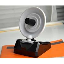Antena Comfast Wu770n Radar Adaptador Wifi Longo Alcance 2km