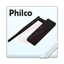 Adaptador Wireless Usb P/ Tvs Smart Philco Frete Grátis