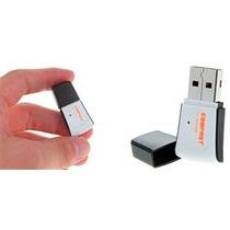 Adaptador Wifi Chipset Ralink 5370