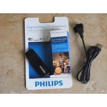 Adaptador Wireless Usb Wifi Pta-01,funciona Pc,note,windows8