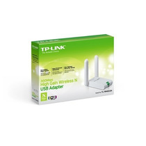 Adaptador Tp-link Usb Wireless N 300mbps Tl-wn822n