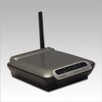 Wireless G Router 802.11g - Belkin Ver8000