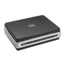 Roteador Internet Server Dir-120