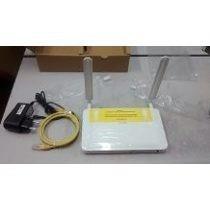 Modem Roteador Dwr 922b 3g 4g Chip 300mbps No Lugar Dwr 512