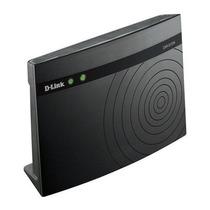 Roteador Wireless 150mbps Dir-610n 2,4g D-link