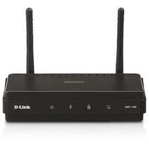 Access Point D-link Dap-1360 Wireless N 300mb Mania Virtual