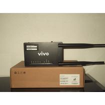 Modem Arcadyan Ar7516alwt Wi-fi 300mbps 2 Antenas