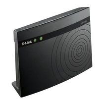 Roteador D-link Wireless 150 Mbps Dir-610n,