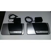 Ap Router Edmax