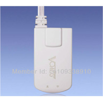 Wifi Bridge E Repetidor Rj45 Vonets Vap11n 150 Mbits
