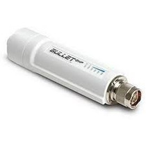 Ubiquiti Bullet2 2.4ghz 100mw Bullet Barato
