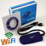 Internet Sem Fio Wifi Bridge Vonets Rj45,ps3,xbox,tv,recepto