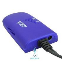 Wifi Bridge Vonets Para Rj45 Compatível Com Dreambox