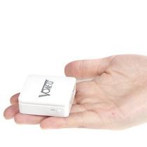 Vonets 300mbp - Roteador - Repetidor - Ap Client