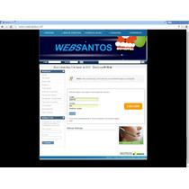 Servidor Web Unificado Mikrotik+mk-auth+locadora Sem Hd