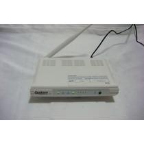 Modem E Roteador Wireless 150mbps Opticom Ds-link 477-m1