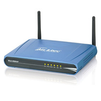 W Ap Air Live Access Point Wla 9000 Ap 2 Ant 3 Lan