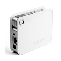 Roteador 3g Huawei D100 Usb Wi-fi