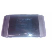 Mini Modem Roteador 3g/4g Portatil - Chip Qualquer Operadora