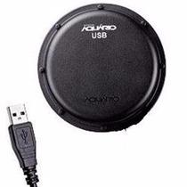 Antena Wireless Setorial 60 12dbi 2.4 Usb Aquario