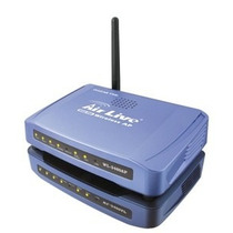 Air Live - Access Point Wireless - Wl-5460ap V2