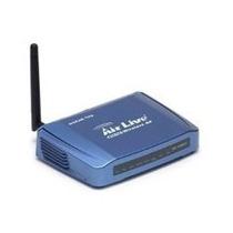 Wireless Air Live - Alta Potência Wla-5200ap, 7-modos-de-op