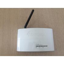 Hawking Hrpg1 Home Remote Pro Internet Gateway