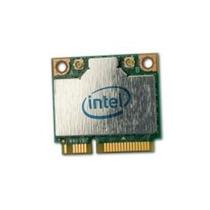 Intel - Networking 7260.hmwg.r Banda Dupla Sem Fio-ac 7260 2